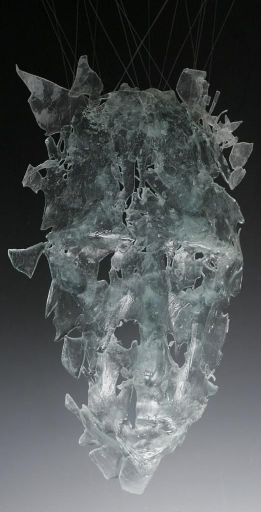 joel-isaak-glass-mask