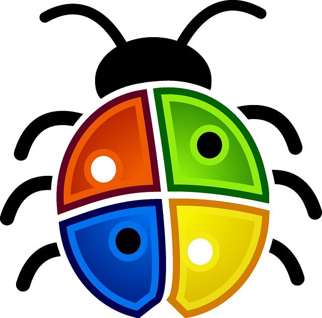 bug-162019_640