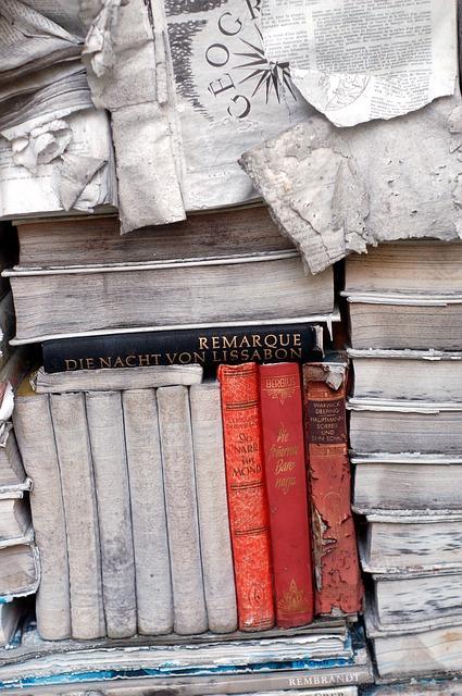 book-815645_640